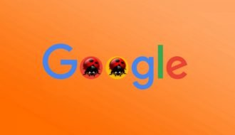 Researcher Identifies Bugs in Google's Bug Tracker Program and Receives Cash as Reward