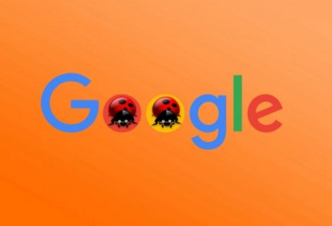 Researcher Identifies Bugs in Google' Bug Tracker Program