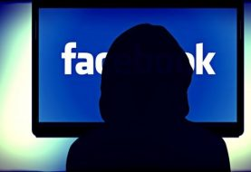 Send Your Nude Pics to Facebook to Prevent Revenge Porn