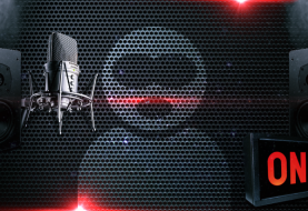 Someone Hacked Swedish Radio Station to Play Pro-ISIS Song
