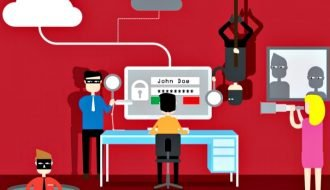 Top Tips to Make Your Business Secure from Cyber Crimes