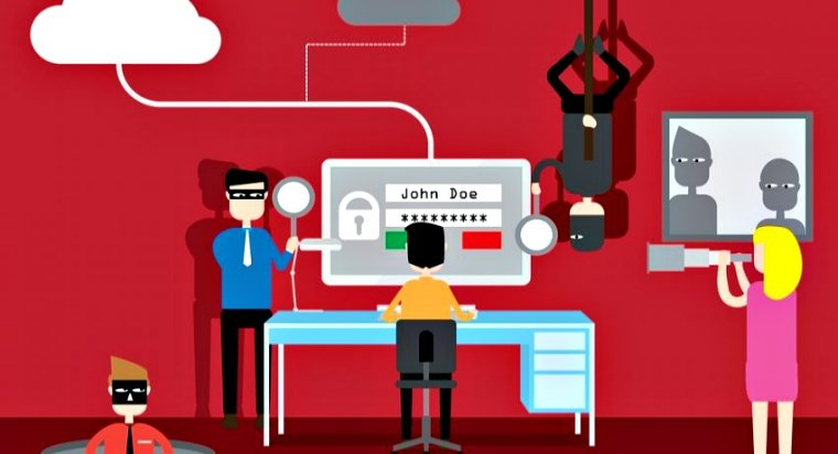 Tips for Making Your Business Secure from Digital Crimes