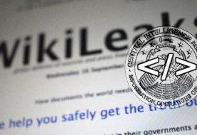 WikiLeaks' Vault 8 Leaks Show CIA Impersonated Kaspersky Lab
