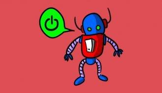 Decades-Old ROBOT Flaw Resurfaces to Haunt Popular Websites