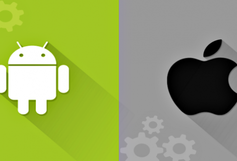 5 Best mobile security apps in Android & iOS, Free Download