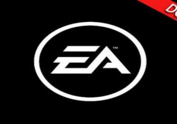 EA servers down; Battlefield 1, Battlefront 2, Star Wars & FIFA 18 Affected