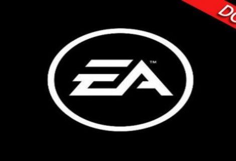 EA servers down; Battlefield 1, Battlefront 2, Star Wars & FIFA 18 Affected