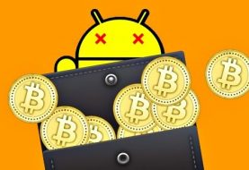 Fake Bitcoin Wallet Apps Found on Google Play Store
