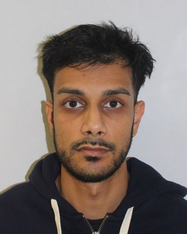 Banker jailed for assisting criminals who stole funds using Dridex malware