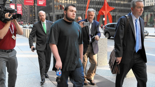Lizard Squad and PoodleCorp Founder Pleads Guilty to DDoS Attacks