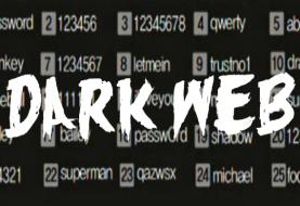 A Trove of 1.4 Billion Clear Text Credentials File Found on Dark Web