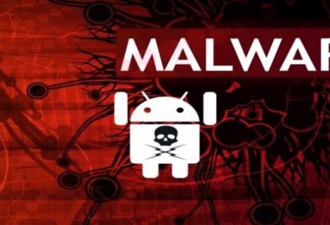 New Android Malware Loapi Attacks Phones in Five Different Ways