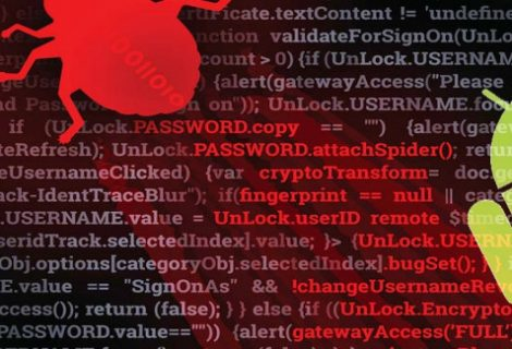 AnubisSpy Malware: Stealing photos, videos & spying on Android users