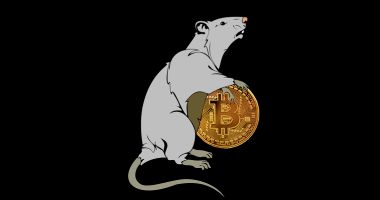 Bitcoin investors targeted by Orcus RAT in new phishing campaign