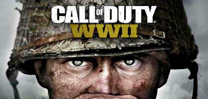 Victim of Swatting: Police kills Innocent man after Call of Duty gamer prank call