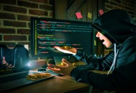 Cryptocurrency mining market NiceHash hacked; $67m might be stolen