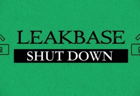 "Data Breach Index Website ""Leakbase"" Shut Down"