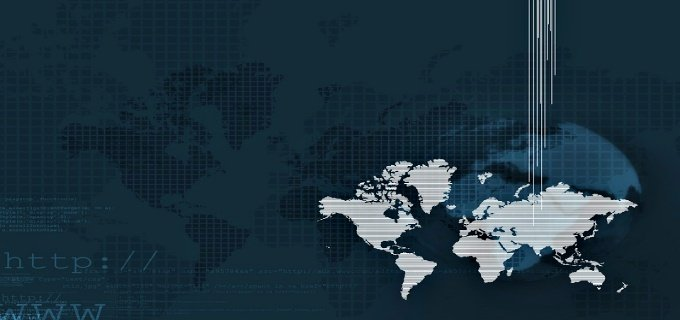 Everything you need to know about virtual private networks (VPN)