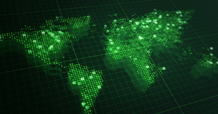 Hackers behind Mirai botnet & DYN DDoS attacks plead guilty