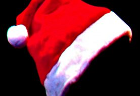 Holiday and Christmas scams users should be aware of