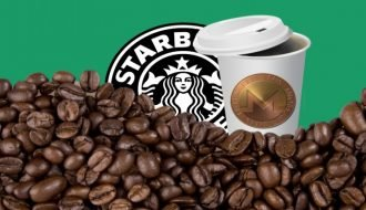 In-Store WiFi Provider Used Starbucks Website to Generate Monero Coins