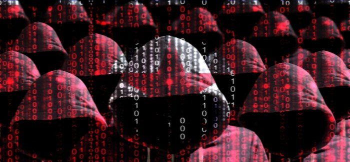 Lazarus group conducting malware attacks to steal Bitcoins