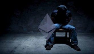 Man kidnaps friend; steals $1.8 million worth of his Ethereum