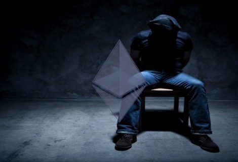Man gets friend kidnapped to steal $1.8 million worth of Ethereum