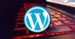 More than 5,000 WordPress website plagued with Keylogger