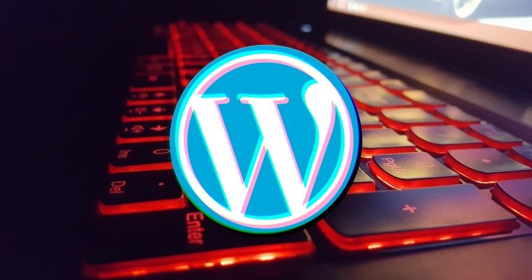 More than 5,000 WordPress websites plagued with Keylogger