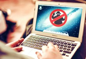 New OSX.Pirrit Malware floods Mac devices with ads; spies on users