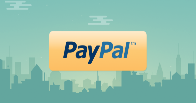 PayPal's TIO Networks breach affects millions of customers
