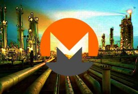 Russian oil pipeline computer hacked to mine Monero coins