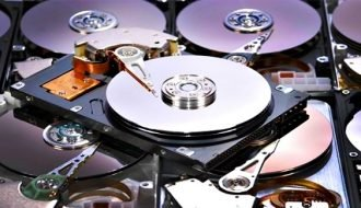 Sound Waves can Help Hackers Disrupt Functions of Hard Disk Drives