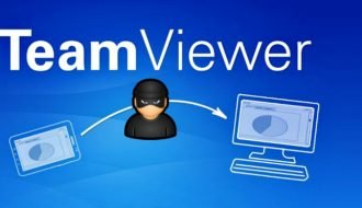 TeamViewer Vulnerability Let's Attackers Take Full Control of PCs