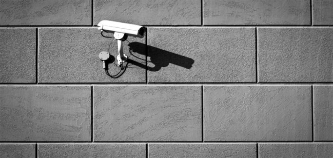 Two arrested for Hacking DC Security Cameras Before Trump Inauguration