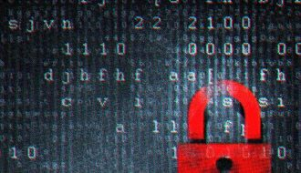 Two critical flaws identified in vBulletin- patches to be released soon