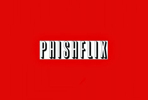 Update payment method: Netflix phishing scam steals login credentials