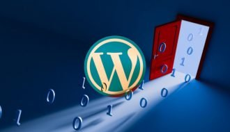WordPress Captcha Plugin Contains Backdoor- 300,000 Websites at Risk