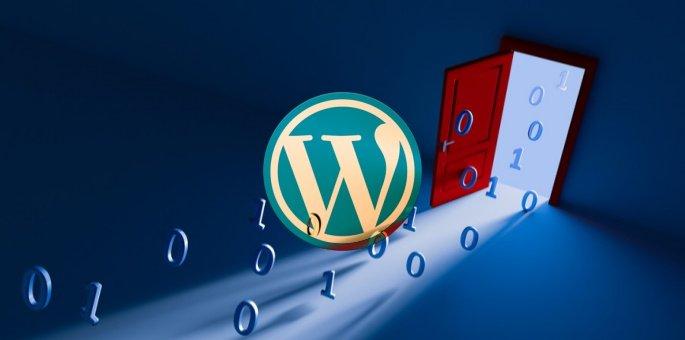 WordPress Captcha Plugin Contains Backdoor- 300,000 Websites at Risk