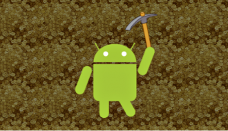 300 fake Android App found infected with Coinhive miner300 fake Android App found infected with Coinhive miner
