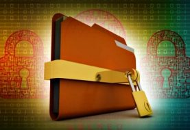 MoneroPay Malware Pretends to Be a Cryptocurrency Wallet