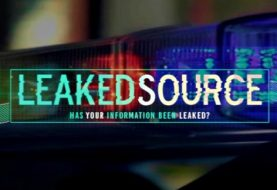 Operator of hacked password service Leakedsource.com arrested