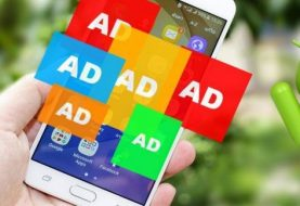 New adware attack bombard phones & prevent users from disabling ads