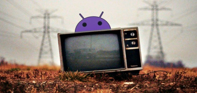 Hundreds of Android Gaming Apps are Tracking Your TV Viewing Habits