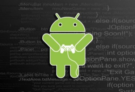 Android Malware in gaming apps on Play Store downloaded 4 million times