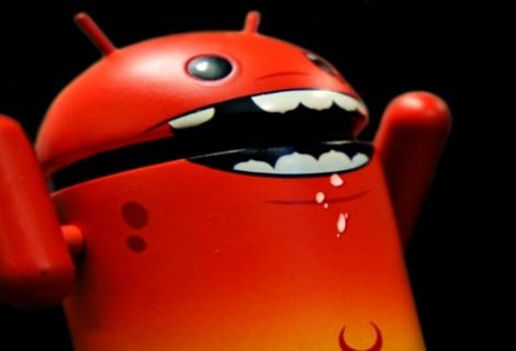 New Android Malware records audio, video & steals WhatsApp messages