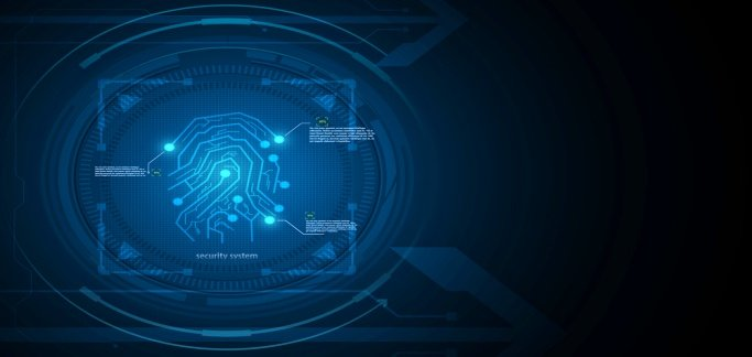 Attackers can Bypass Fingerprint Authentication in Lenovo devices