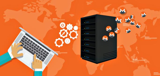 Attackers Exploit Oracle WebLogic Flaw to Mine $266K in Monero