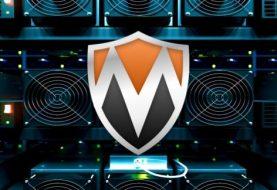 BlackBerry Mobile Website hacked to mine Monero via Coinhive